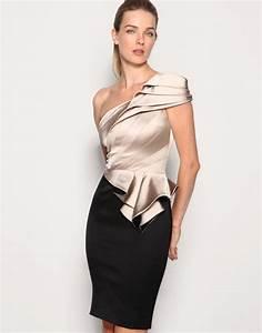 women 39 s uk dresses