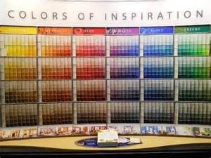 home depot interior paint ideas home depot paint app home painting ideas