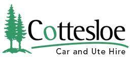 car hire perth cheap car rentals perth cottesloe car hire