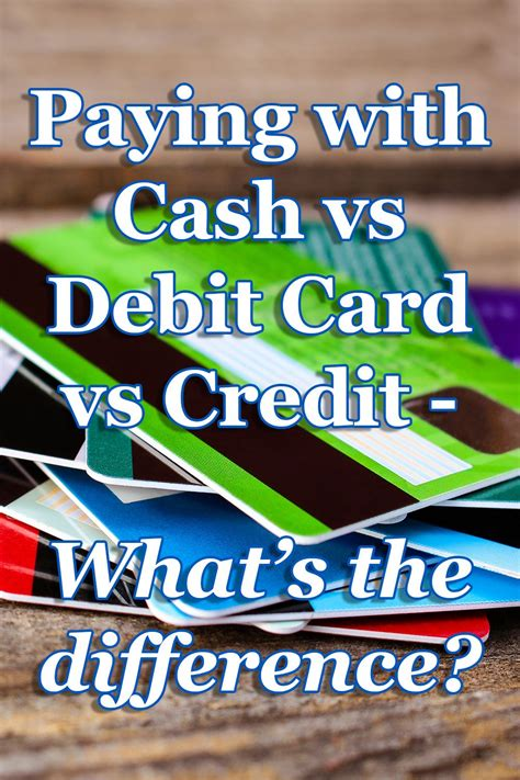 If you have one main credit card that you use for everyday purchases and other cards that tend to sit in your wallet unused, it might be helpful to put them on a rotation schedule. When you make a purchase, you have to decide how to pay - should you use cash, a debit card, or ...