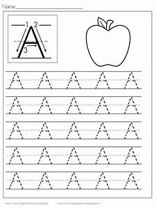 Handwriting: Free Handwriting Practice Worksheets for Kids