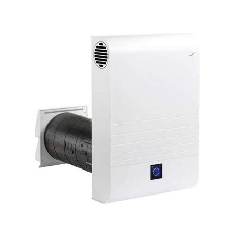 vmc chambre humide vmc pour humide vmc pour humide maison design