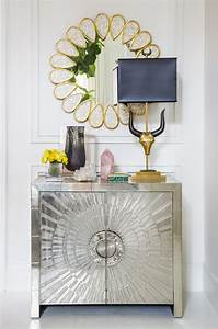 10 Small Entryway Designs With Larger
