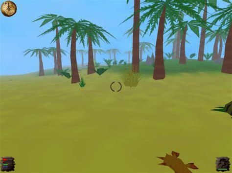 stranded  game  izzygamescom