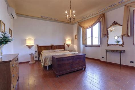 Appartment Florence by Apartments Florence Toscanella Italy Booking
