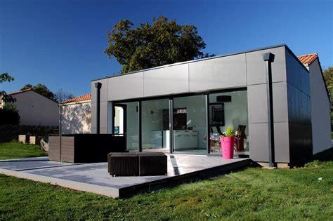 cuisiniste calais extension toit plat maison calais 3322 balilandsale info