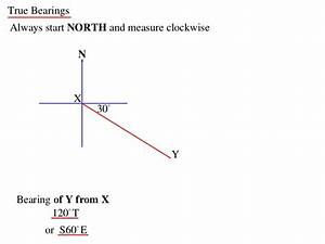 11 X1 T04 01 Trigonometric Ratios  2010