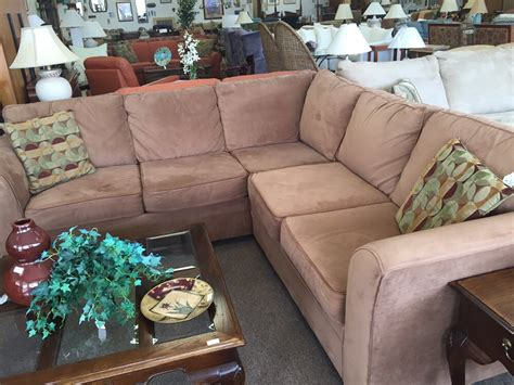 southern home furniture   furniture stores