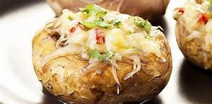 Kochen Ohne Fleisch Hauptgericht : vegetarisch grillen 7 feine grillrezepte ohne fleisch ~ Frokenaadalensverden.com Haus und Dekorationen