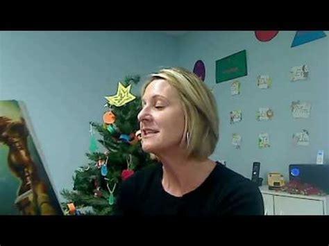 the light of christmas by richard paul evans youtube