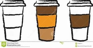 Takeaway Coffee Clipart (4+)