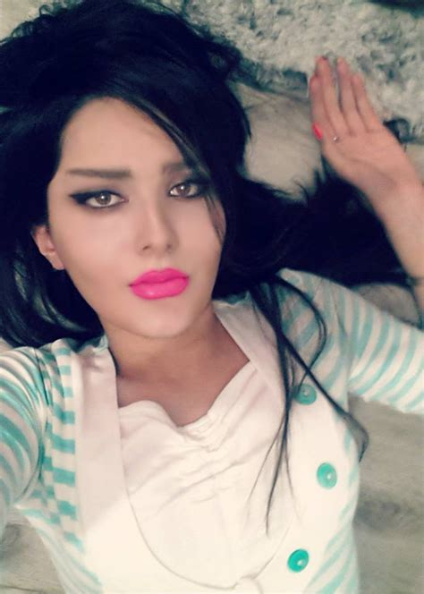 Sexy Iran Stories سکس داستان سکسی