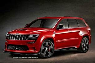 jeep srt8 for sale in chicago the chicago garage hellcat gc waattt