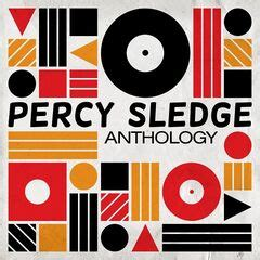 Percy Sledge – Anthology (2019) » download by ...