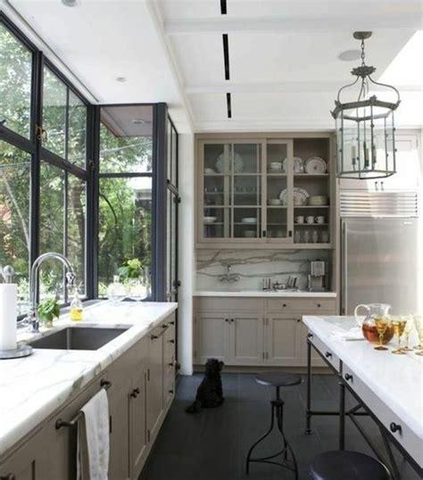 cuisine blanc laqué pas cher meuble de cuisine blanc pas cher meuble cuisine laque