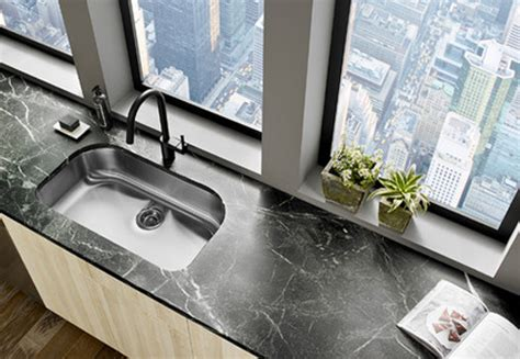 Soapstone Durability by Soapstone Countertops As Low As 1 581 Wholesale