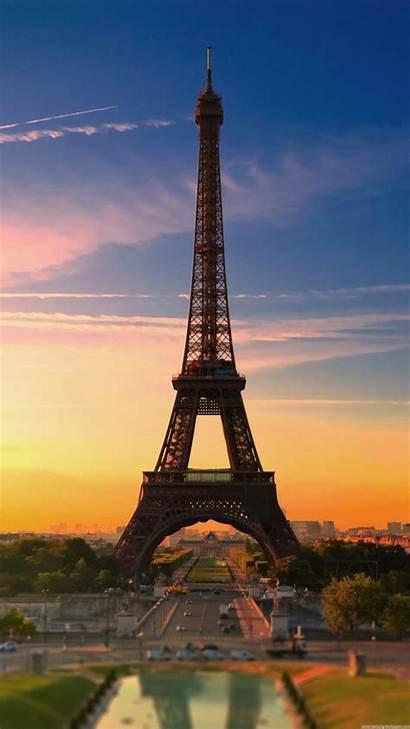 Wallpapers Paris Galaxy Iphone Eiffel Tower J7
