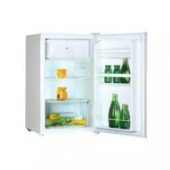 frigo sous plan encastrable frigo congelateur encastrable 2 portes 6 refrigerateur sous plan 105l classea blanc frionor