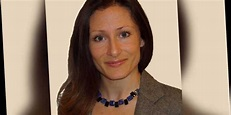 Nxivm doctor Danielle Roberts, accused of branding 'sex ...