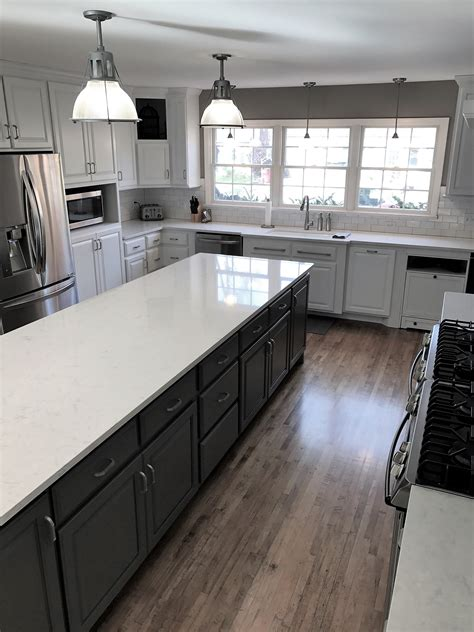 Cambria Swanbridge Countertops  Stone Center. Curtain Valances For Living Room. Living Room Desktop Wallpaper. Things In A Living Room. Nautical Living Room. Wall Cabinet Living Room. Awkward Living Room Layout. Black And White Striped Living Room. Ideas For Shelves In Living Room