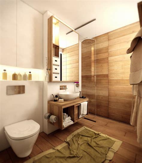 wood floor for bathroom wood floor in bathroom houses flooring picture ideas blogule