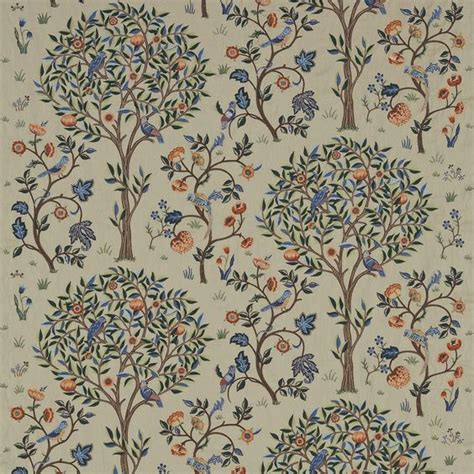 wallpapers archives sugar crafts the original morris co arts and crafts fabrics and
