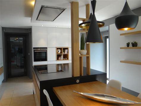 meuble cuisine ilot central meuble pour ilot central cuisine meuble de cuisine ilot