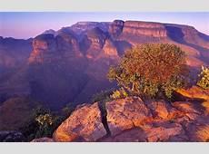 South Africa Wallpaper WallpaperSafari