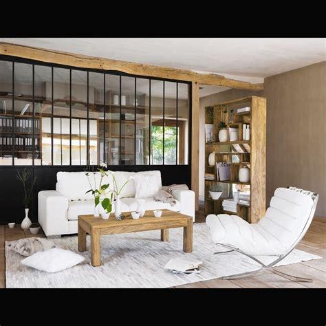 images  maison du monde  pinterest pastel side tables  stockholm