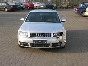 Achat Voiture Accidentée : achat auto accident e en allemagne auto titre ~ Gottalentnigeria.com Avis de Voitures