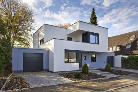 Moderne Coole Häuser by Modernes Traumhaus In Nrw Bauzeit 5 Monate Preis 313 500