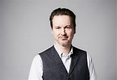 'The Batman' Director Matt Reeves On DC Pic During COVID ...