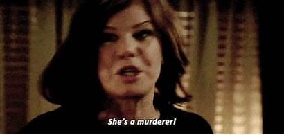Away Hannah Murder Round Table Bates Tv