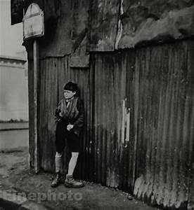 1933 Vintage Print POOR BOY Poverty Picasso Paris France ...