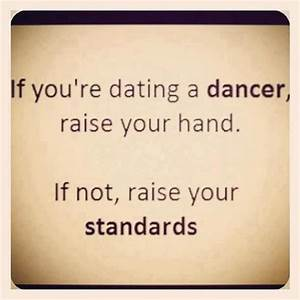 dance quotes on Tumblr | Lol lol lol, Dance and Dancers