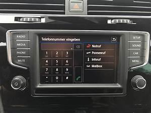 Composition Colour Bluetooth : vw composition media 2018 radio navi bluetooth update ~ Jslefanu.com Haus und Dekorationen