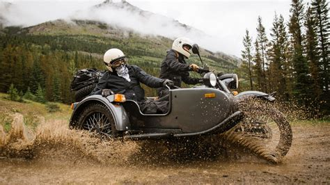 Ural Gear Up Image by 2015 2018 Ural Gear Up Pictures Photos Wallpapers