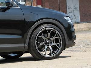 Audi Sline Felgen : news alufelgen f r audi q3 s line rsq3 20zoll alufelgen ~ Kayakingforconservation.com Haus und Dekorationen