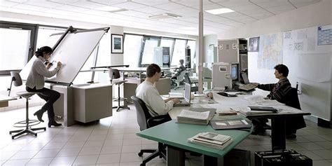 le manque d hygi 232 ne au bureau co 251 te 14 5 milliards d euros
