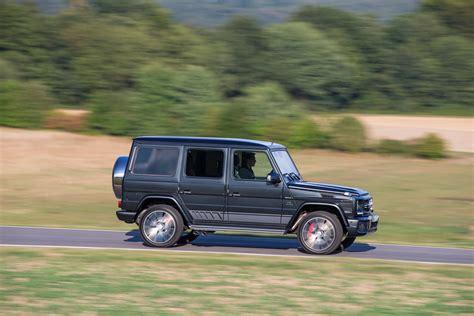 mercedes benz jeep 2015 comparison audi q7 suv 2015 vs mercedes benz g class
