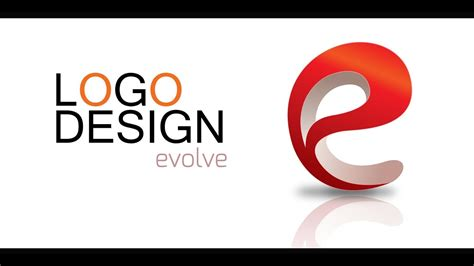 Adobe Illustrator Cs6 (evolve