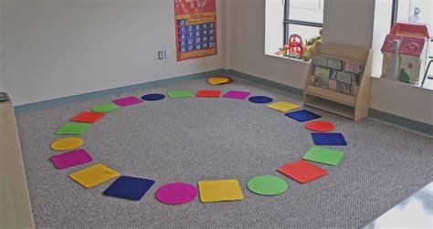 individual circle time rugs pre k classroom toddler 365 | 6ec06c20e642ac4b345586a6371ef95a