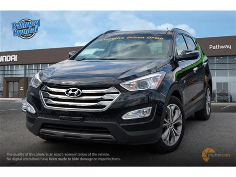 New Orleans Hyundai by Pathway Hyundai New Used Hyundai Dealership Orl 233 Ans On
