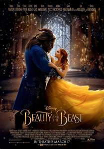 Will The Real God Please Stand Up by Beauty And The Beast 2017 Poster 1 Trailer Addict