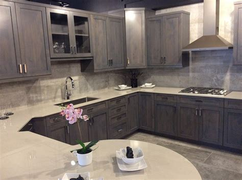 patete kitchen  bath design center photo gallery