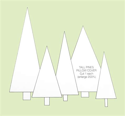 best photos of 3d christmas tree printable templates 3d