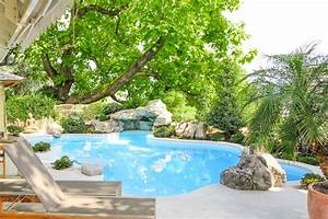 Gfk Pool Deutschland : schwimmbad inspirationen fotos ~ Eleganceandgraceweddings.com Haus und Dekorationen