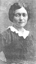isidora sekulic author  kronika palanackog groblja