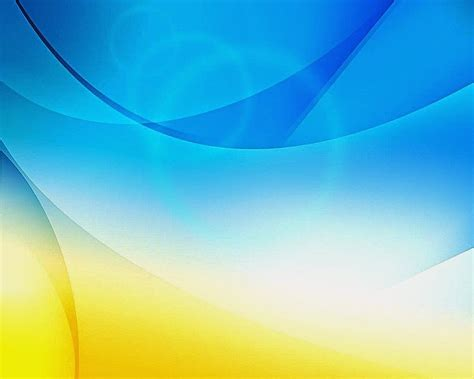 Abstract Blue Background Hd Wallpaper by Blue Backgrounds Hd Wallpaper Cave