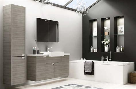 Bathrooms Leeds